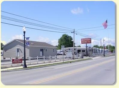 For Onaway Manufactured Homes And Rv Sales Service It S